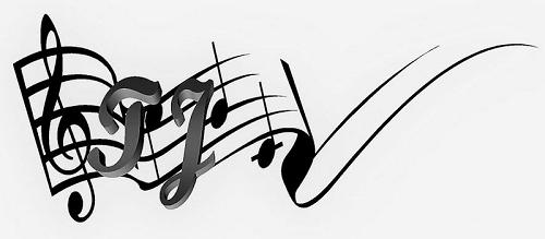 Tony Joseph Music